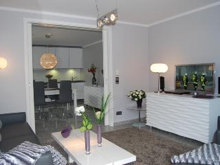 Luxus - Appartement Klingenstadt-II in Solingen - Solingen vacation rentals