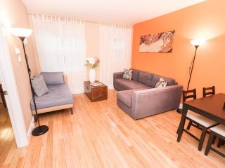 South Beach Best Location Discount Free Wifi - Miami Beach vacation rentals