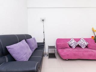 3 Bedroom apartment @Ladies market - Hong Kong vacation rentals