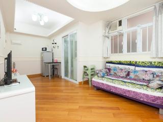 Fantastic 3 Rms & 2 living Rm Apt - Hong Kong vacation rentals