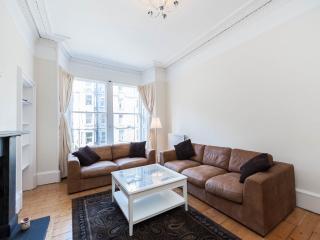 Edinburgh Meadows Holiday Apartment - Edinburgh vacation rentals