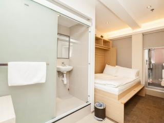 Mini 18 Hong Kong - Hong Kong vacation rentals