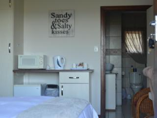 Zuider Zee Guest House: Ocean View 1 - Ballito vacation rentals