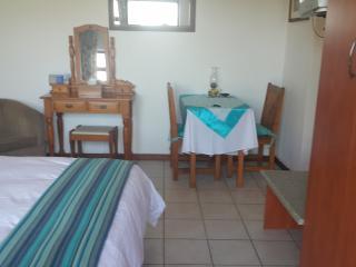 Zuider Zee Guest House: Ocean View 3 - Salt Rock vacation rentals