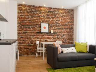 A6-Contemporary Furnished Apartment in the Cen - Sofia vacation rentals