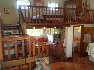 Charming Sabaudia vacation Villa with Garden - Sabaudia vacation rentals