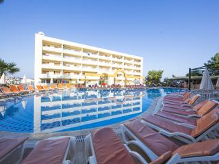 Nice Resort with A/C and Satellite Or Cable TV - Kusadasi vacation rentals