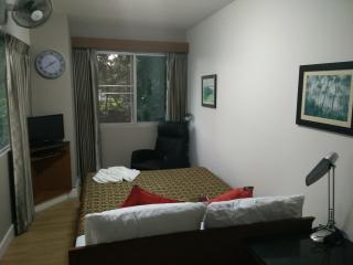 Chiang Rai Condotel, 206 - Chiang Rai vacation rentals