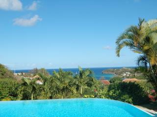 Les Filaos - Le Francois vacation rentals