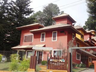 CASA DONA FLORA - Gramado vacation rentals