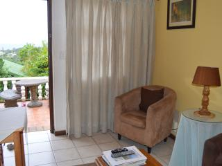 Zuider Zee Guest House: Ocean View 2 - Ballito vacation rentals