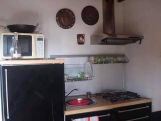 1 bedroom House with Central Heating in Pietrasanta - Pietrasanta vacation rentals