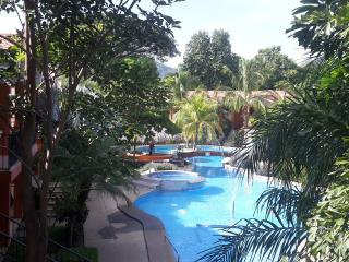 Gated Paradise-500 feet to beach - Playas del Coco vacation rentals