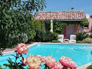 Cozy 2 bedroom Vacation Rental in Toulouse - Toulouse vacation rentals