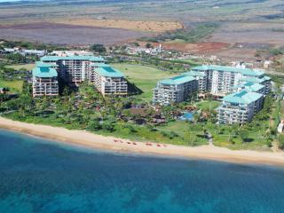 Honua Kai-Large New 2BR/2BA Corner Unit-OceanViews - Lahaina vacation rentals