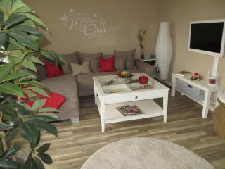 Cozy 3 bedroom Condo in Oberkotzau - Oberkotzau vacation rentals