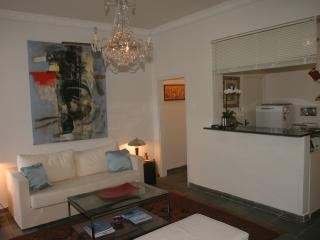 nice flat in the very heat of ipanema - Rio de Janeiro vacation rentals