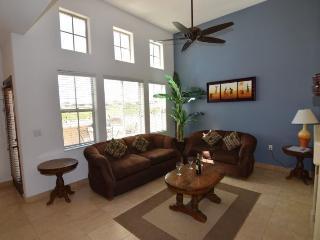 El Doarado Gem Condo 15-2 - San Felipe vacation rentals