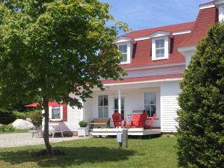 Auberge Nathalie Ora Guesthouse - Wedgeport vacation rentals