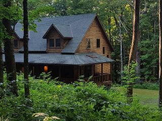 Coldbrook B&B 2 hours North of NYC Woodstock, NY - Woodstock vacation rentals