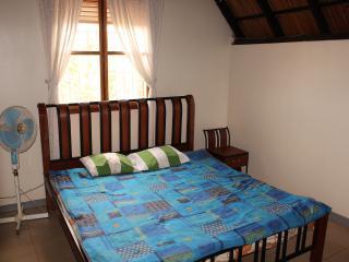 White Buffalo House Lugonjo,Entebbe, Uganda - Entebbe vacation rentals