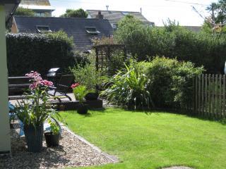 Nice 2 bedroom Cottage in Broad Haven - Broad Haven vacation rentals
