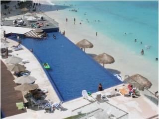 condo in Cancun - Cancun vacation rentals