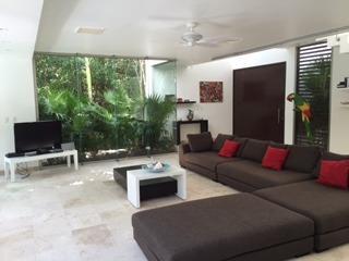 Casa Mareva at Bahia Principe - Akumal vacation rentals