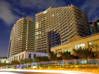 W Hotel Residences in Fort Lauderdale On the Beach - Fort Lauderdale vacation rentals