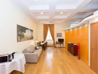 Suite superior Giglio - Vatican City vacation rentals