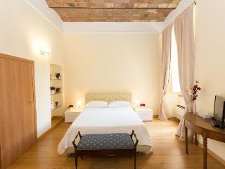 Suite Orchidea - Rome vacation rentals