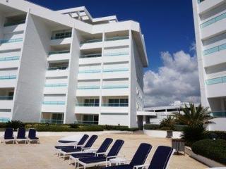 Sunny Paradise - Juan Dolio vacation rentals