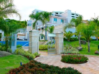 THE SOFIA MANSION Largest House in PR inside Wyndham Grand Resort Casino & Spa - Rio Grande vacation rentals