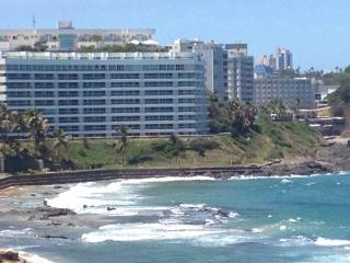 Apartamento em Ondina - Salvador vacation rentals