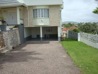 Beautiful House with Internet Access and A/C - Mandeville vacation rentals