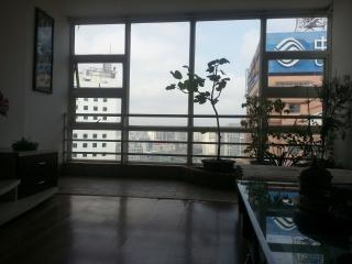 Beautiful Condo with Internet Access and Mountain Views - Kunming vacation rentals