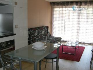 Apartment/Flat in Lattes, at Christophe & Pascale's place - Lattes vacation rentals