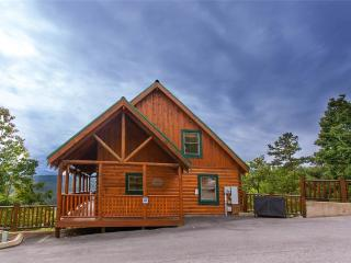 A Lover's Lookout - Pigeon Forge vacation rentals