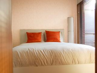 Roppongi Hills 2bd In Great Loacation 205 - Tokyo vacation rentals