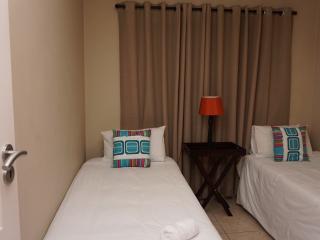 3 bedroom Townhouse with Deck in Swakopmund - Swakopmund vacation rentals