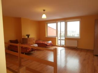 KAPELANKA  residence - Krakow vacation rentals