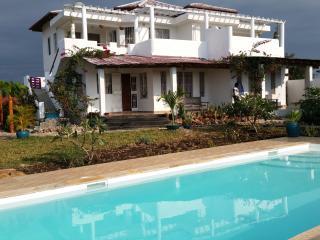 Nice 1 bedroom Vacation Rental in Kiwengwa - Kiwengwa vacation rentals