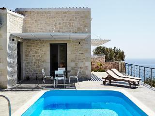 Villa Diktinna - Plakias vacation rentals