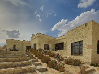 Beautiful Cave house with Internet Access and A/C - Mustafapasa vacation rentals