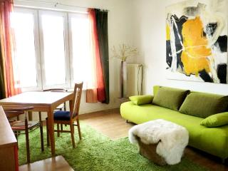 halensee - Berlin vacation rentals