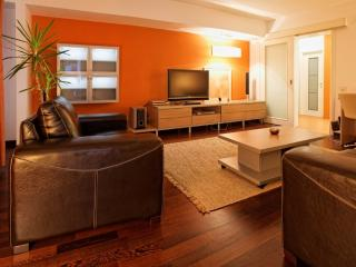 Victoriei 2 - 1 bedroom apartment - Bucharest vacation rentals
