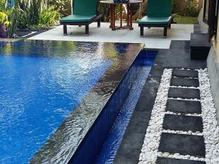 3 Bedrooms Balinese house w private pool - Sanur vacation rentals