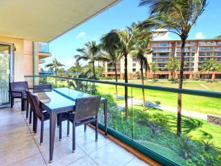 Honua Kai #HKH-242 Kaanapali, Maui, Hawaii - Maui vacation rentals