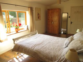 Crookedwood Farm Boyne Valley Meath - Slane vacation rentals
