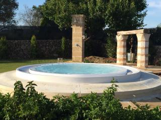 Trullo Mora - Galatone vacation rentals